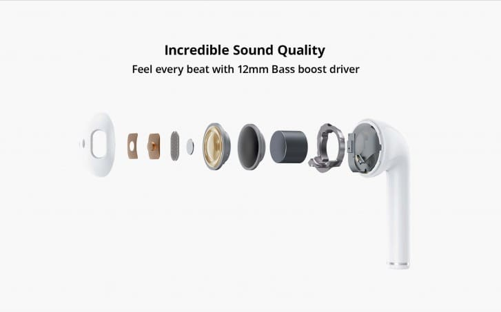auriculares-inalambricos-realme-buds-air