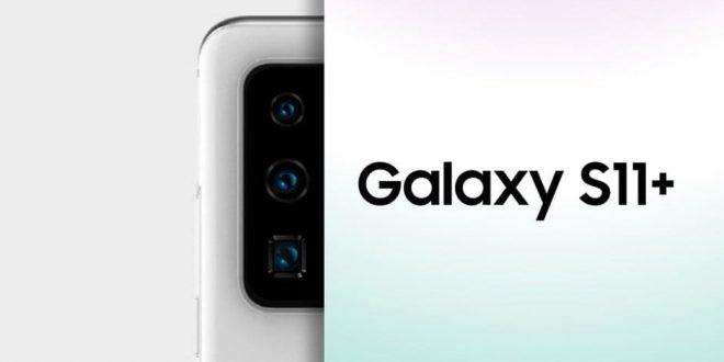 camara-Galaxy-S11-Plus