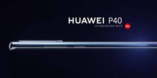 cartel-promocional-huawei-p40-filtrado