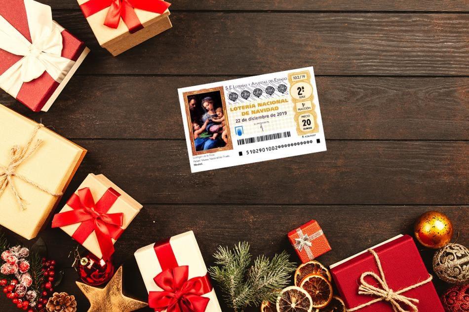 comprobar-numero-loteria-navidad-2019