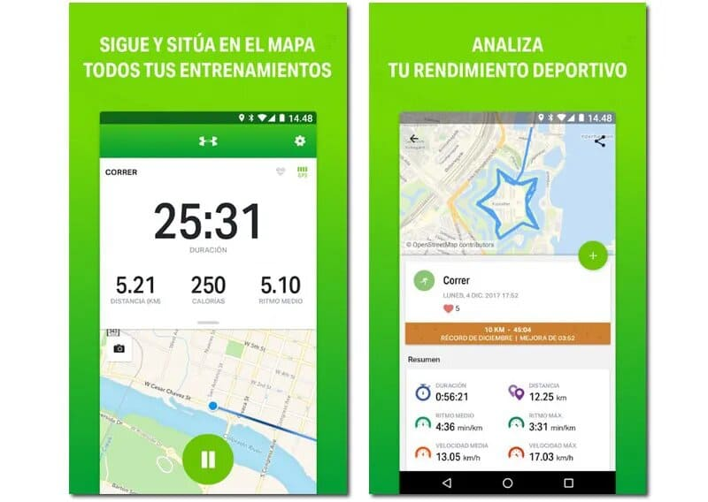 endomondo-app-para-correr