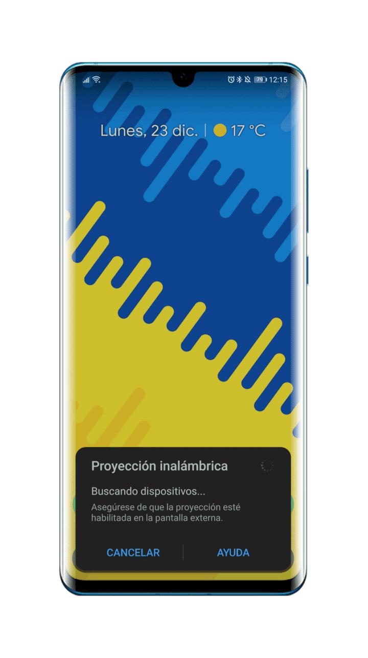 enviar-pantalla-smartphone-Android-televison