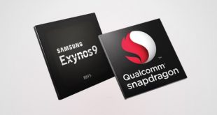 exynos-vs-qualcomm