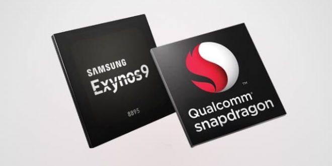 Se lanza una petición en Change.org para que Samsung pare la venta de procesadores Exynos
