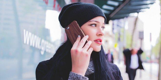 Preguntas que debes hacerte antes de comprar un smartphone