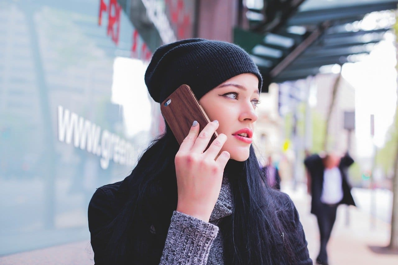fundas-smartphones