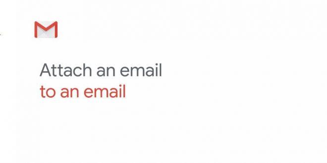 Pronto podrás reenviar hilos de correos electrónicos en Gmail
