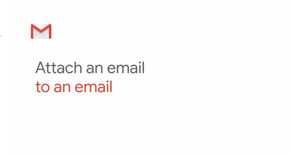 gmail-adjuntar-hilo-correo-electronico