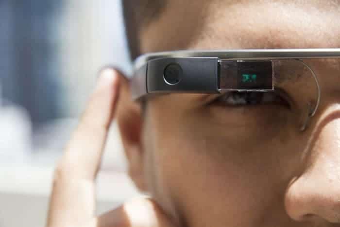 google-glass-funciones