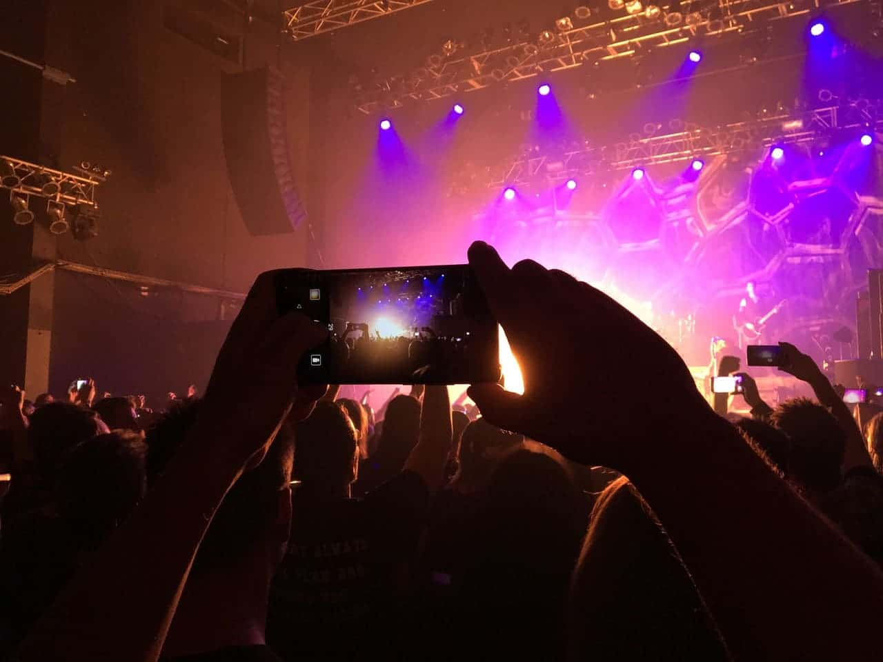 grabacion-video-android-mas-4gb