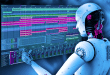Crean una inteligencia artificial que separa canciones por pistas, ¿cómo funciona?