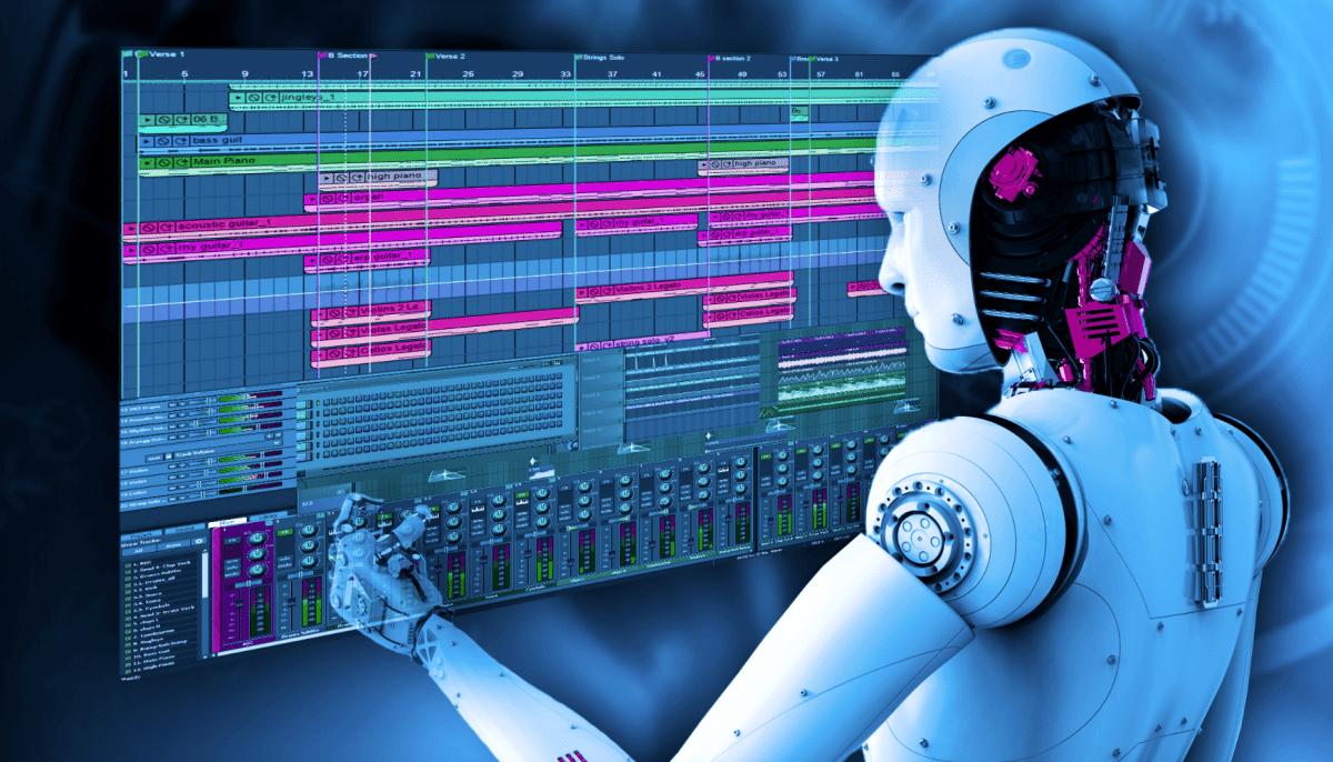 inteligencia-artificial-musica