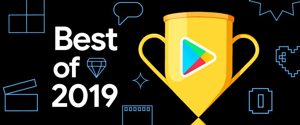 mejores-aplicaciones-y-juegos-Android-2019