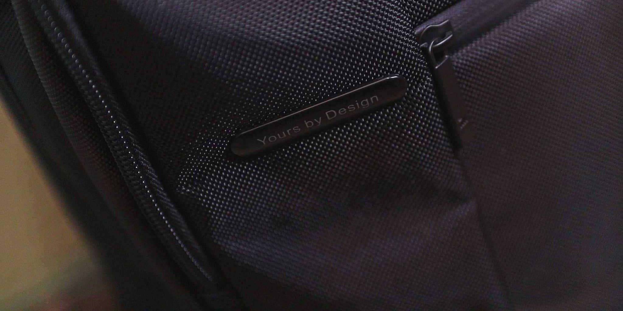 mochila-xiaomi-acabados-materiales