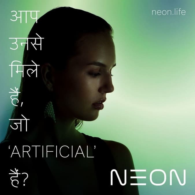 neon-ia-idiomas-3