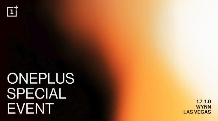 oneplus-evento-especial-ces-2020