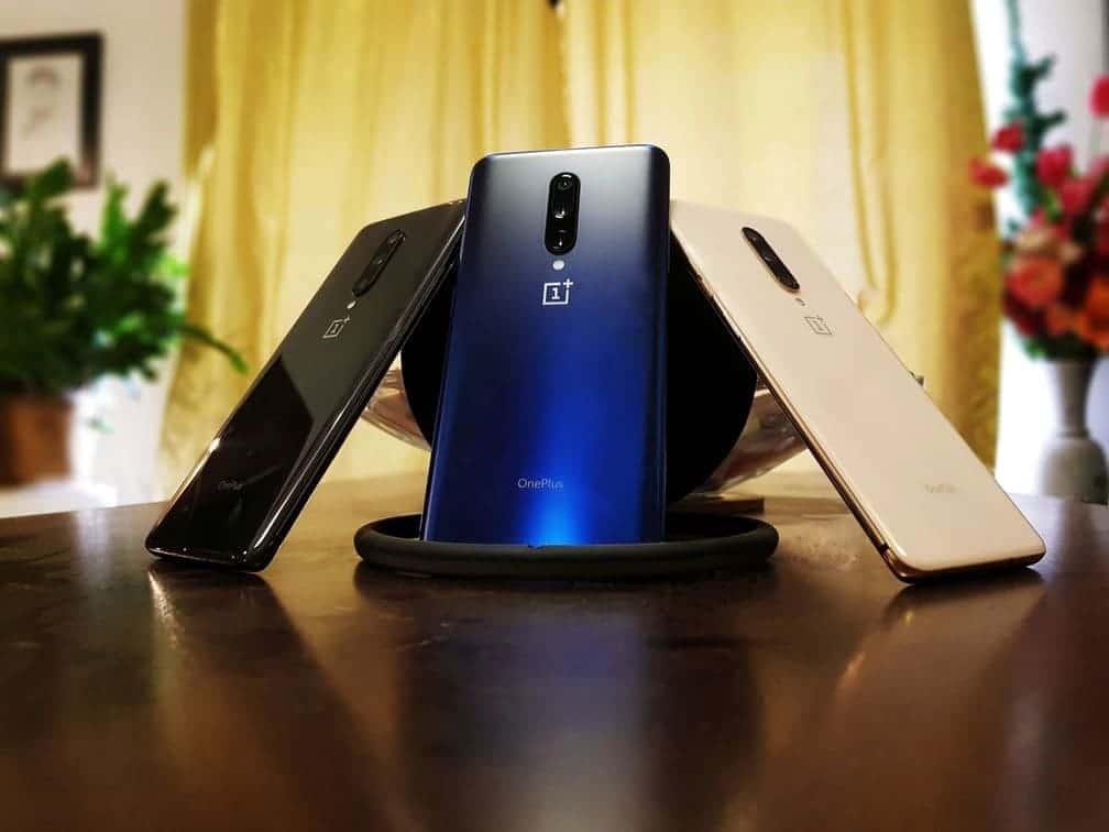 oneplus-smartphones