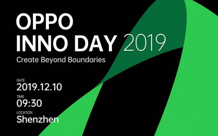 oppo-inno-day-2019