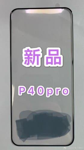 panel-filtrado-huawei-p40