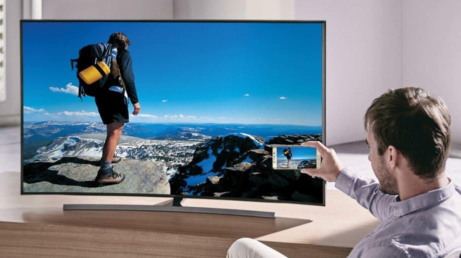 pantalla-smartphone-television