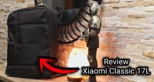 portada-mochila-xiaomi-clasic-17L
