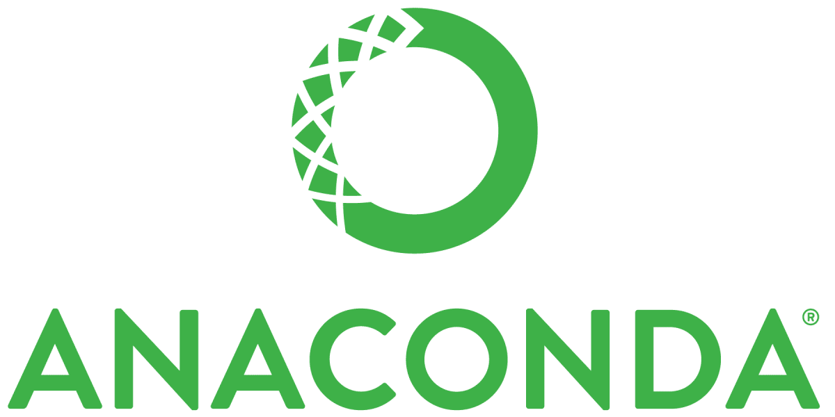 python-anaconda-logo