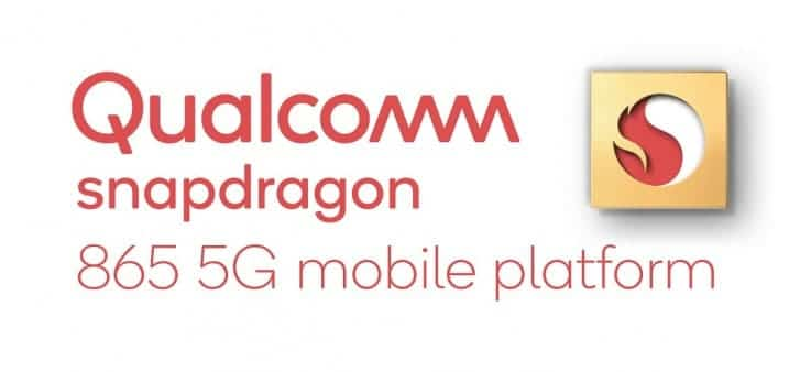 qualcomm-snapdragon-865-red-5G