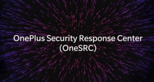 que-es-OnePlus-Security-Response-Center