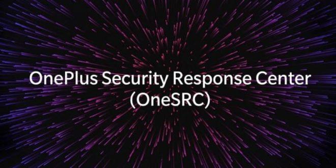 que-es-OnePlus-Security-Response-Center
