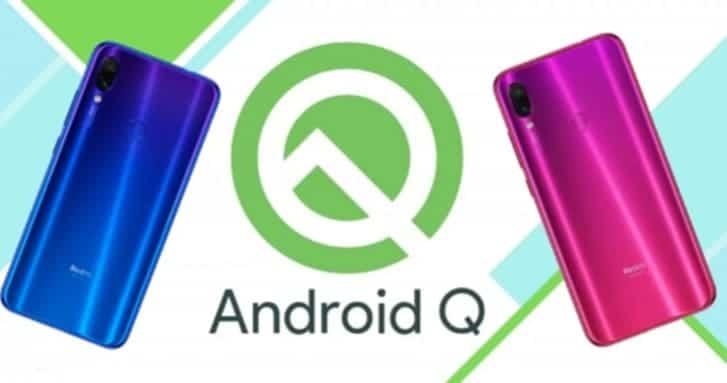 redmi-note-7-actualizacion-android-10-miui-11