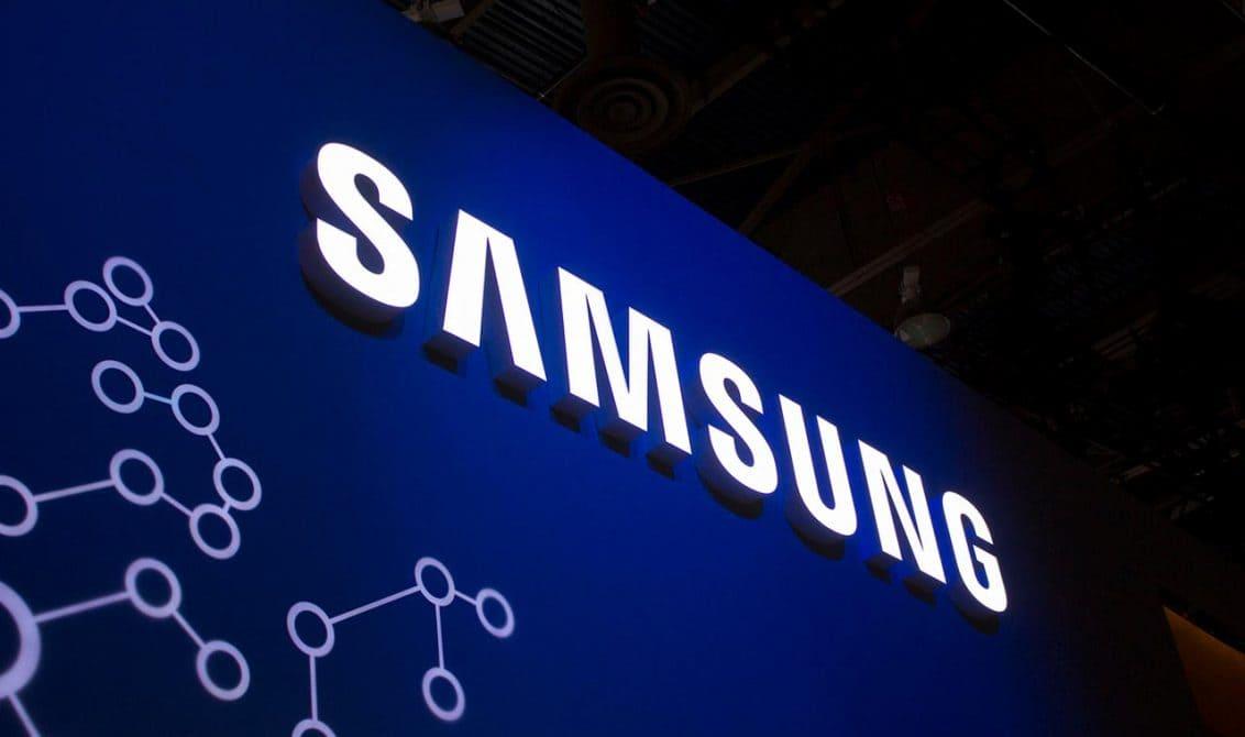 samsung-logotipo-mural-azul
