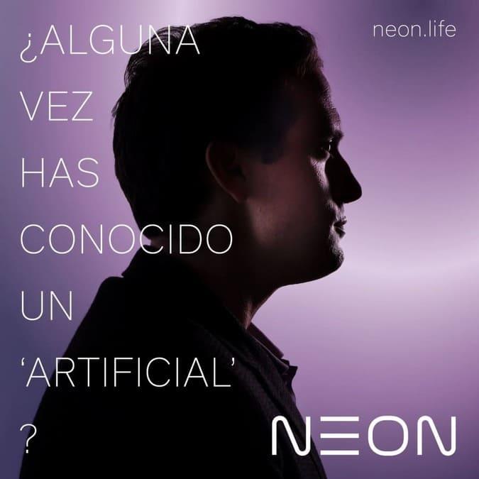 samsung-neon-castellano