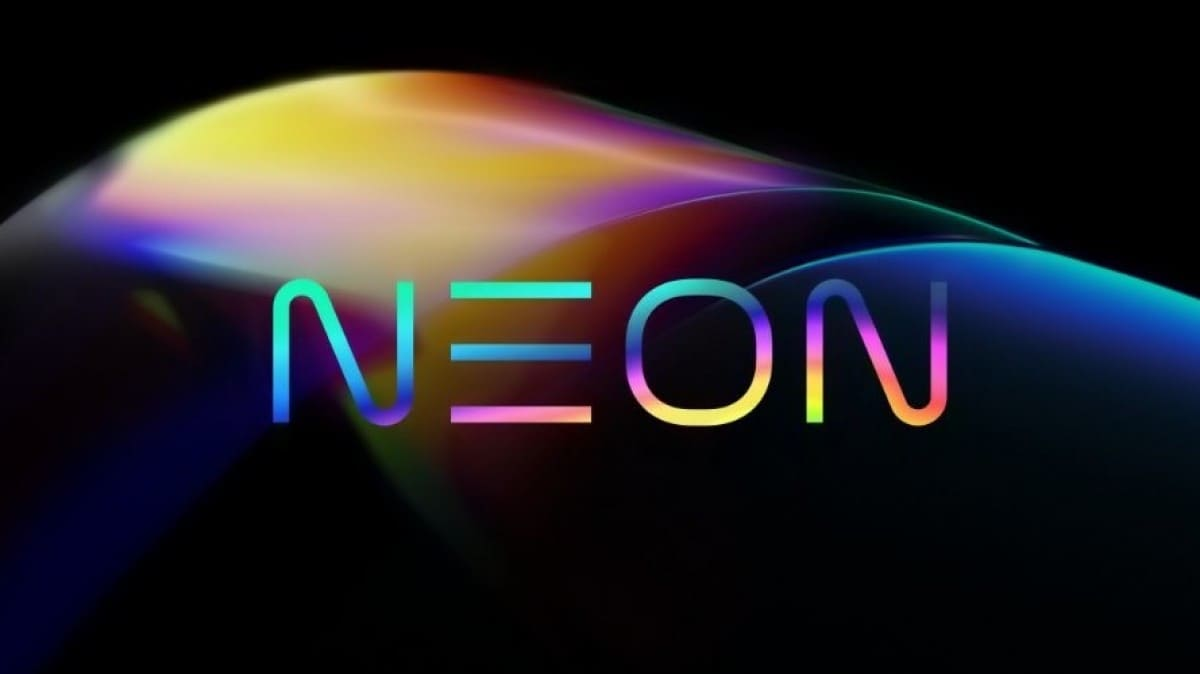 samsung-neon-inteligencia-artificial