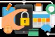 seguridad-password-robadas