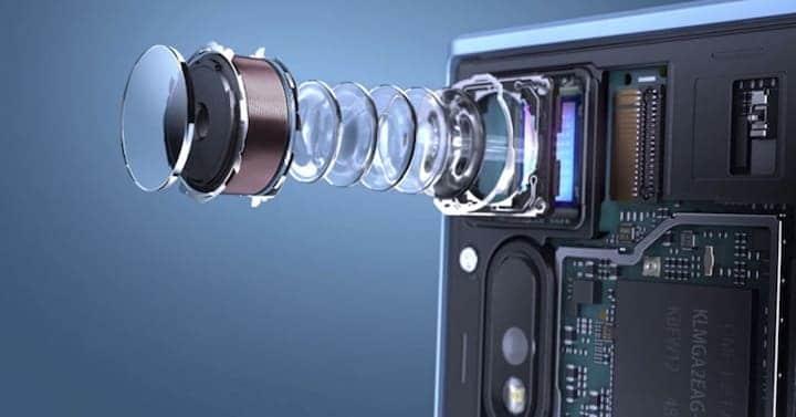 sensor-camara-smartphone-sony