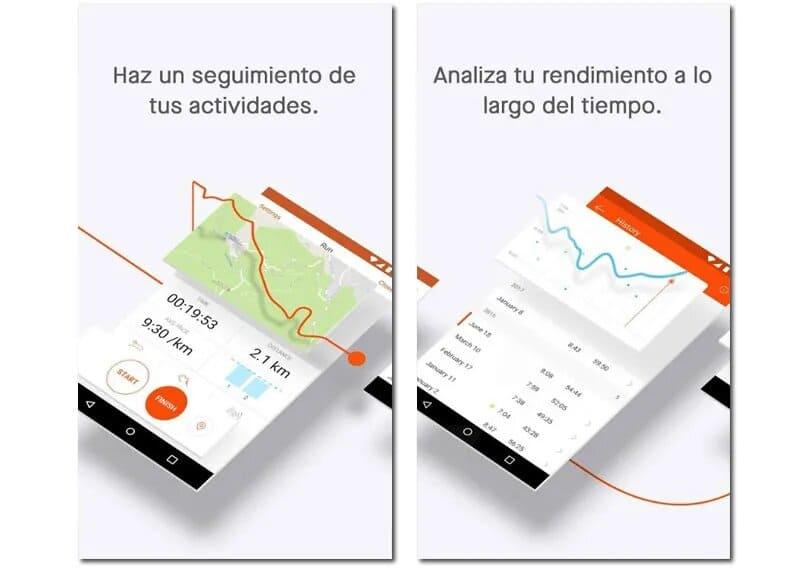 strava-app-correr-y-ciclismo