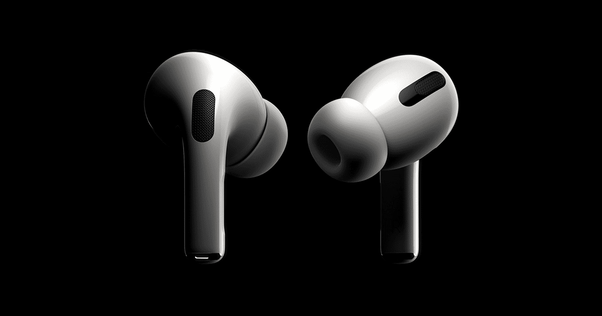 AirPods-Pro-oficiales