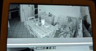 Google-Nest-Hub-Xiaomi-Security-Camera-Bug