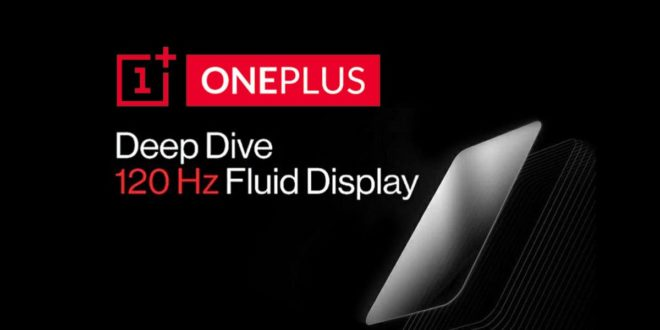 OnePlus-8-120Hz