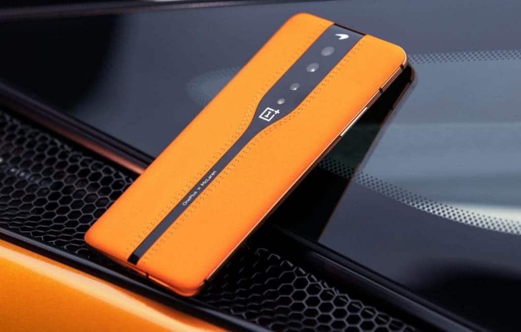 OnePlus-Concept-One-McLaren