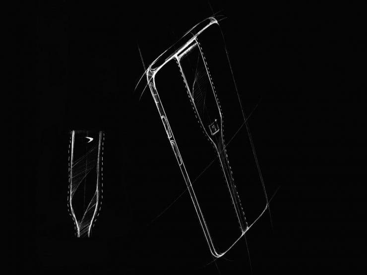 OnePlus-Concept-One-boceto