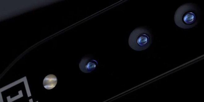 OnePlus-Concept-One-triple-camara-trasera-visible