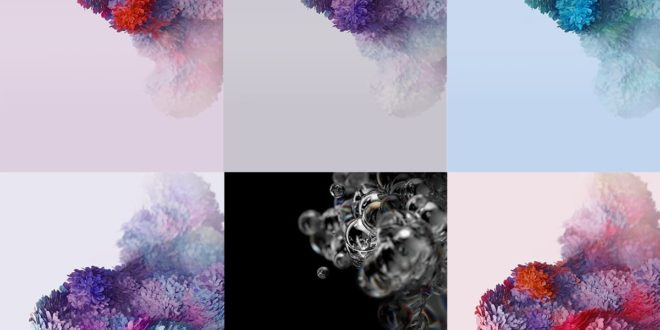 S20-Wallpaper-descargar