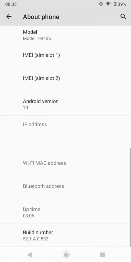 Sony-Xperia-XZ-Android-10