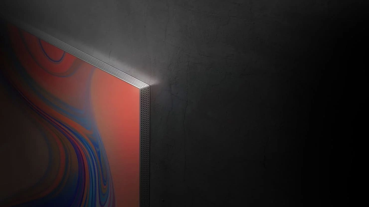 Televisor-Samsung-Q950TS-8K-TV-sin-marco-3