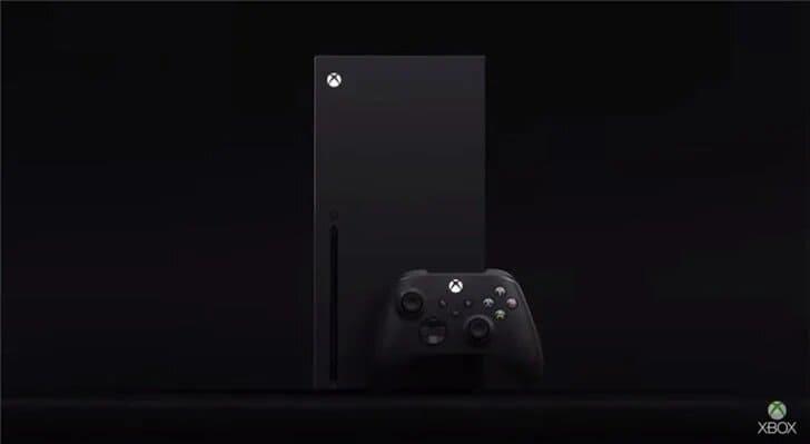 Xbox-Series-X-juegos-exclusivos