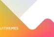 Xiaomi-MIUI-Themes-Europa