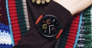 Xiaomi-Watch-Color