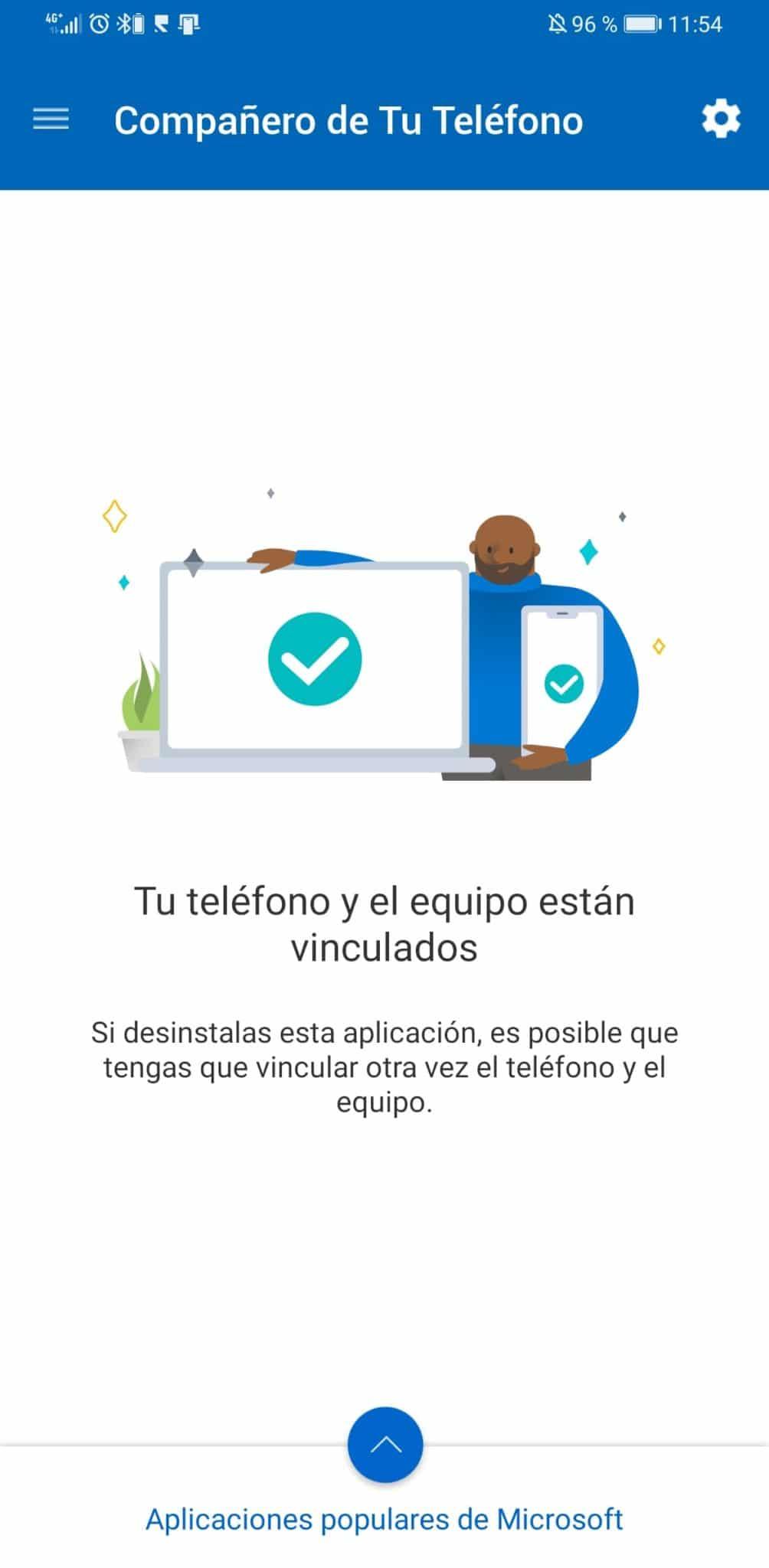 aplicacion-tu-telefono-windows-10
