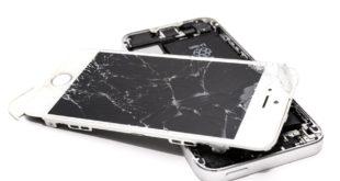 apple-impulsa-reciclaje-iphone-robot-daisy